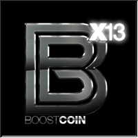 BoostCoin logo1.png